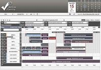 Netside Planning pour mac