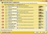 STOPzilla AVM 2013 pour mac