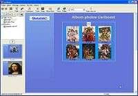 Cariboost Web Designer pour mac