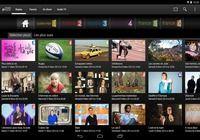 Francetv Pluzz Android pour mac