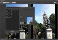 FotoSketcher pour mac