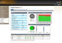 Virtual and Server Profiler pour mac