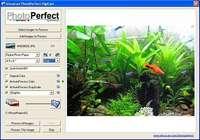 PhotoPerfect DigiCam pour mac