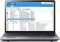 SpyShelter Anti Keylogger Free pour mac