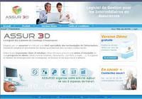 Assur3d logiciels assurance pour mac