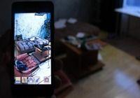 Cartoon Camera Android
