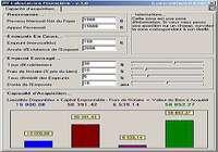 Calculatrice Fianciére pour mac