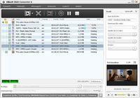 Xilisoft DivX Convertisseur pour mac
