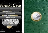 Virtual Coin iOS pour mac