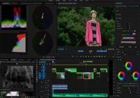 Adobe Premiere Pro CS6 pour mac