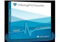 VikingPCHealth pour mac