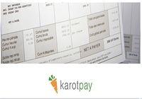 Karotpay pour mac