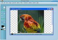 Image Studio Xpress pour mac