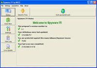 Spyware IT pour mac