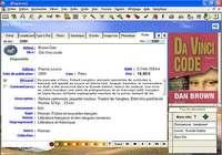 Papyrus2000 pour mac