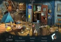 Fantastic Beasts : Cases from the wizarding world Android pour mac
