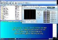 KaraWin free pour mac