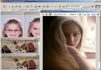 AKVIS Stamp pour mac