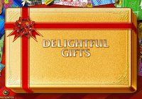 Delightful Gifts pour mac