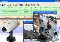 gratuitement soundmax integrated digital hd audio