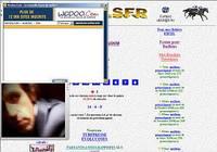 PARTANTS-COTES-RAPPORTS.xls pour mac