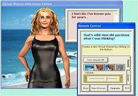 Virtual Woman pour mac