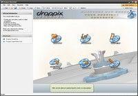 Droppix Recorder pour mac
