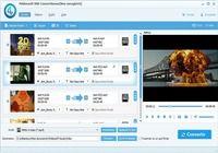 4Videosoft MXF Convertisseur pour mac