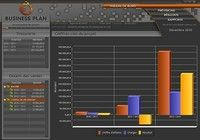 POINKA Business Plan pour mac