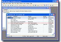 dbf viewer 2000 registration code