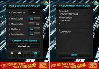 Générateur de mot de passe : Sécurité maximum iOS pour mac