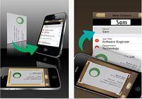 Samcard iOS