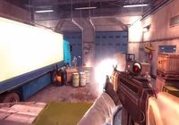 Contract Killer: Sniper Android pour mac