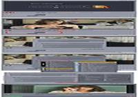 mediAvatar Découpeur Vidéo pour mac