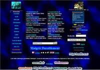 AquaScreenR9 3D pour mac