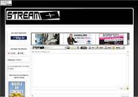 streamplus live firefox pour mac