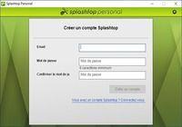 Splashtop pour mac