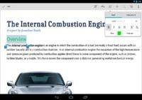 Quickoffice Android pour mac