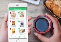 Yuka - Scan de produits pour iOS pour mac