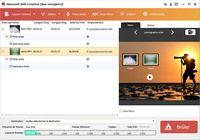 Aiseesoft DVD Créateur pour mac