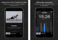 Freeletics iOS pour mac