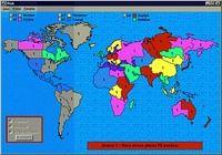 Risk PC : Le jeu de la conquête du Monde