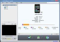 ImTOO iPhone PC Transfert pour mac