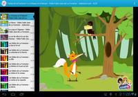 Contes pour Enfants Android pour mac