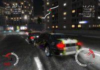 Racers vs Police pour mac
