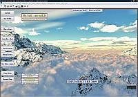 DEVIS FACTURE LIGHT pour mac