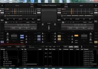 DJ Mixer Pro for Windows 3.6.8 pour mac