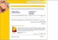 EBP Coiffure v4 pour mac