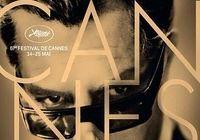 Les films en compétition au festival de Cannes 2014 pour mac