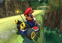 Mario Kart Tour Android pour mac